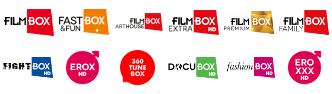 balicek_filmbox