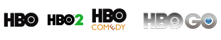 HBO-HBO-GO