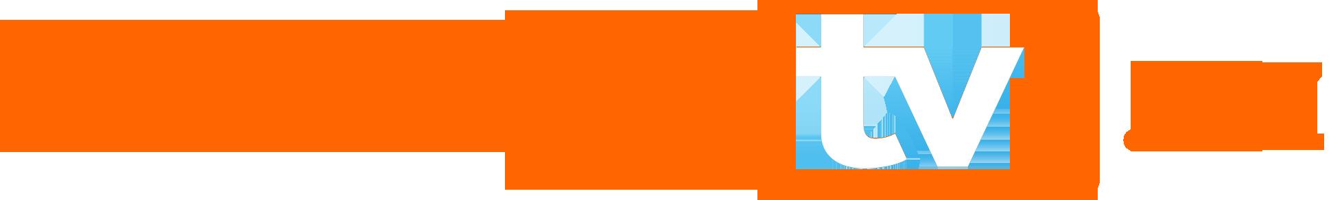 sledovaniTV_2