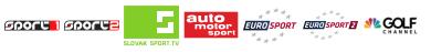 balicek_sport