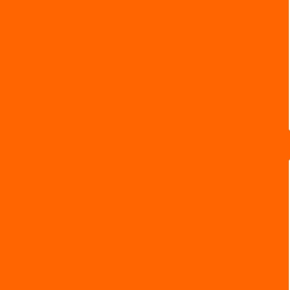 options icon orange