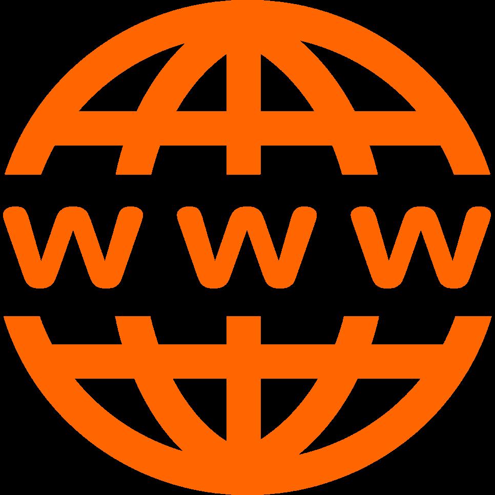 www icon web